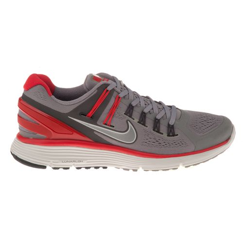 Nike Men's Lunar Eclipse+ 3 Running Shoes