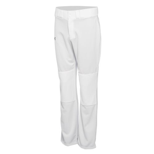 Under Armour® Mens' Clean Up Baseball Pant