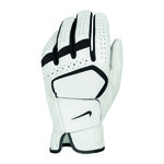 Nike Men's Dura Feel Left-hand Golf Glove