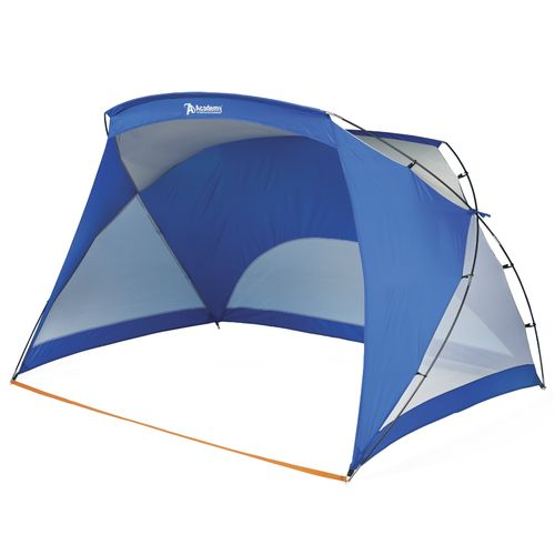 Image for Academy Sports + Outdoors™ 9' x 6' Sport Shelter from Academy