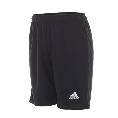 Image for adidas Boys' Striker 13 Short from Academy
