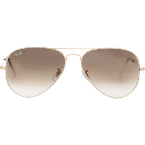 Ray-Ban Adults' Aviator™ Sunglasses