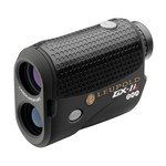 Leupold GX-1i 6 x 23 Golf Range Finder