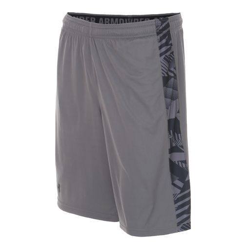 Image for Under Armour® Men's Micro Print Short from Academy