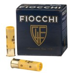 Fiocchi High-Velocity 20 Gauge Shotshells