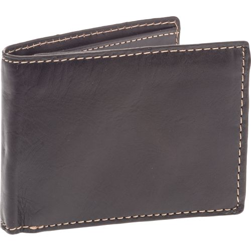 Magellan Outdoors Men's Passcase Wallet