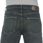Magellan Outdoors Men's 5-Pocket Loose Fit Jean - view number 4
