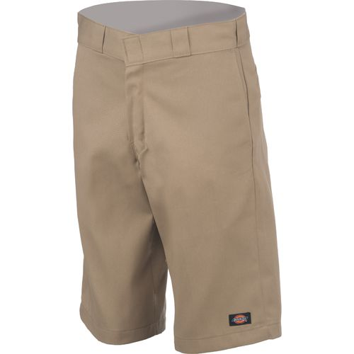Dickies Men's Multipocket Relaxed Fit Work Short