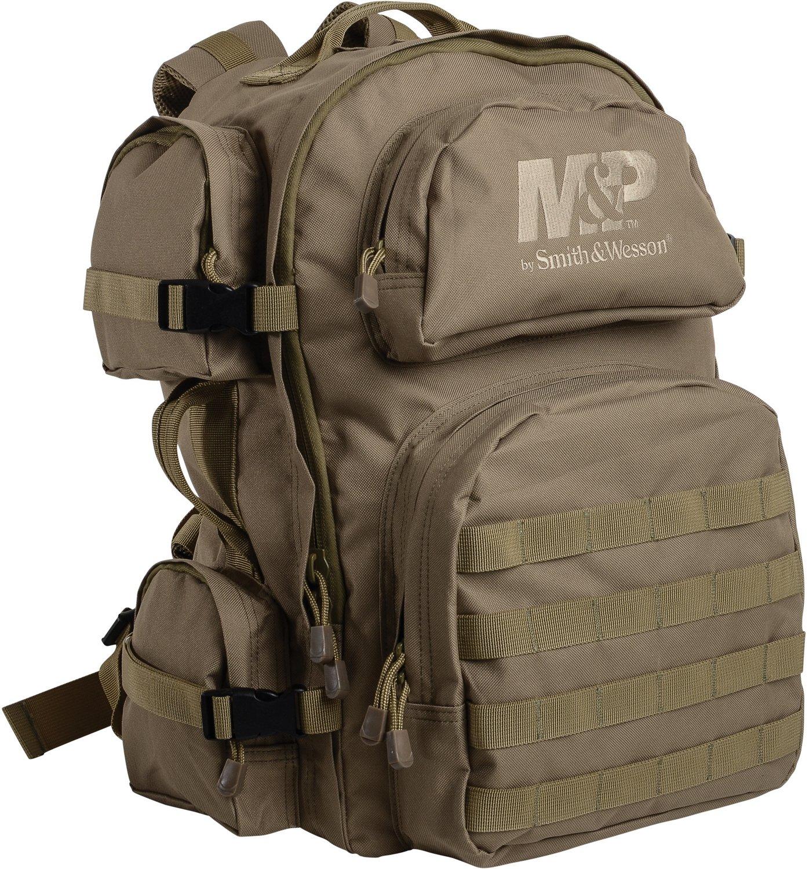Allen Company Intercept Tactical Pack