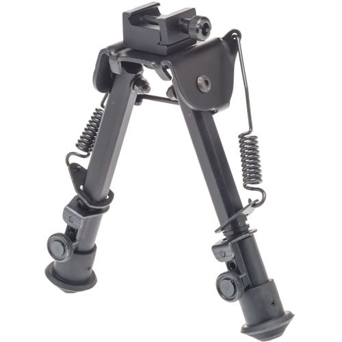 Xtreme Tactical Sports Tactical Bipod - view number 1
