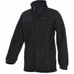 Columbia Sportswear Boys' Steens Mountain II Fleece Jacket - view number 1