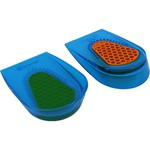 Spenco® Gel Heel Cups - Large