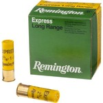 Remington Express Extra Long Range Upland 20 Gauge Shotshells
