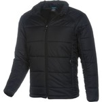 Polar Edge Men's Puffer Jacket