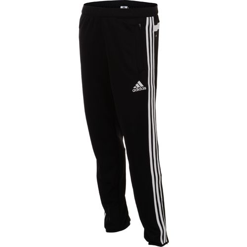 Image for adidas Men's Tiro 15 Soccer Training Pant from Academy