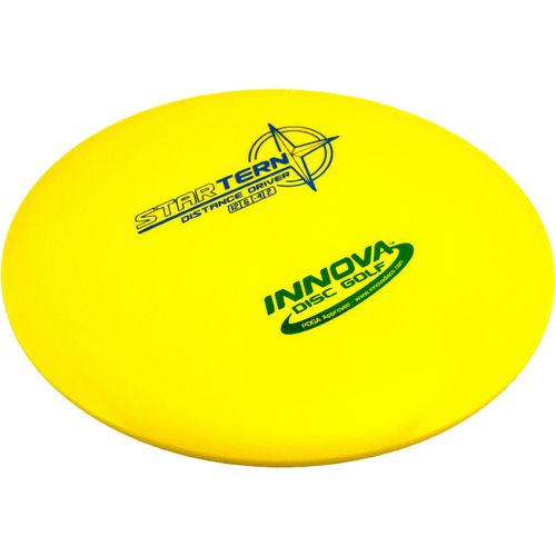 Innova Disc Golf Champion Starline Tern Golf Disc - view number 1