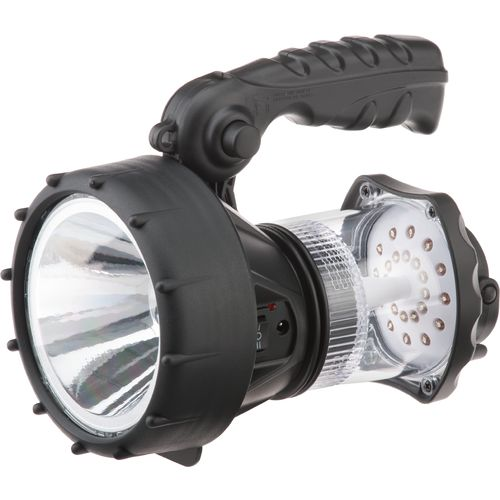 Display product reviews for Cyclops Fuse LED Spotlight