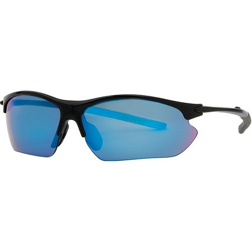 Rawlings Kids' 102 RV Sunglasses