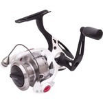 Quantum PT Accurist Spinning Reel Convertible