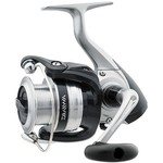 Daiwa Strikeforce-B Spinning Reel Convertible