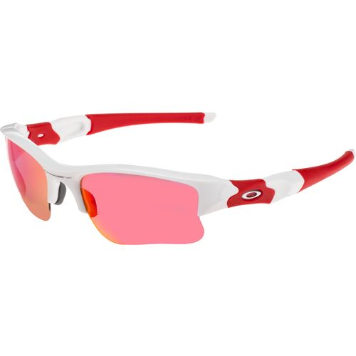 88e3e450a9 Oakley Fake Baseball Youth Heritage « Glasses Malta w7r7Uxn