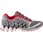 Reebok Men's ZigKick Tahoe Road II Running Shoes