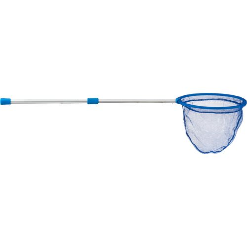 Display product reviews for Tournament Choice® Extendable Bait Well Landing Net