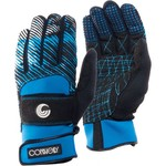 Connelly Men's Classic Water Skiing Gloves