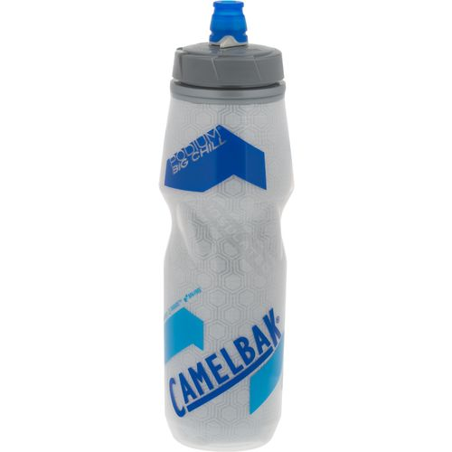 CamelBak Podium® 25 oz. Big Chill Water Bottle