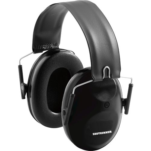 3M Peltor™ Shotgunner® 21 dB Earmuffs - view number 1