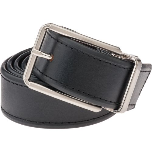Austin Trading Co. Men's Reversible Leather Belt