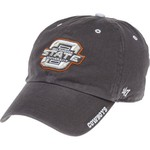 '47 Men's Oklahoma State University Ice Cap