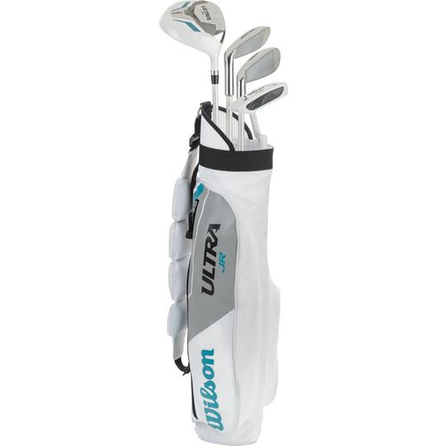 Wilson Ultra BLK™ Juniors' Golf Set
