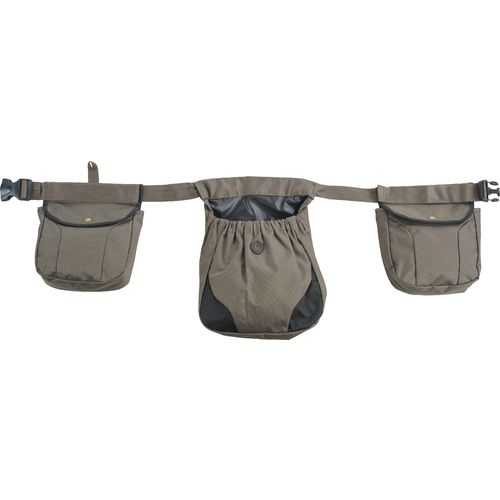 Display product reviews for Game Winner® Game and Shell Belt