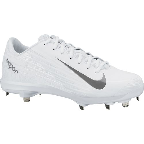 Nike™ Men's Lunar Vapor Pro Baseball Cleats