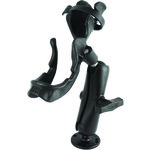 RAM RAM-ROD™ 2000 Fishing Rod Holder