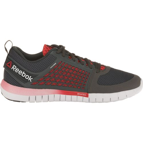 Image for Reebok Men's Z Electrify Running Shoes from Academy