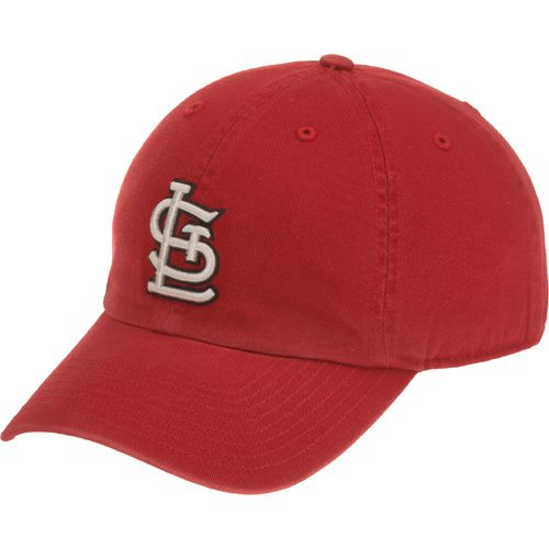 Image for '47 Men's Franchise Cardinals Baseball Cap from Academy