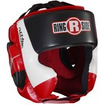 Ringside Adults' Ultralight Sparring Headgear