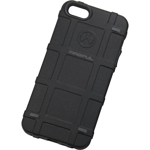 Magpul iPhone® 5/5S Bump Case