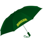 Storm Duds Baylor University Automatic Folding Umbrella