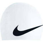Nike Adults' Swoosh Swim Cap