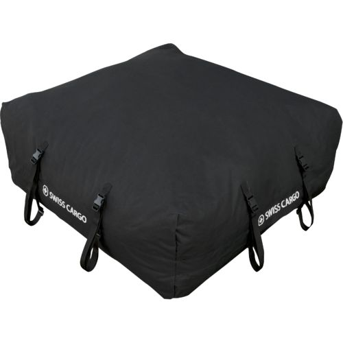 Swiss Cargo Roof Top Cargo Bag