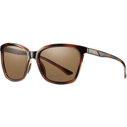 Display product reviews for Smith Optics Women's Colette Sunglasses