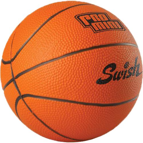 SKLZ Pro Mini Hoop™ Swish Foam Ball