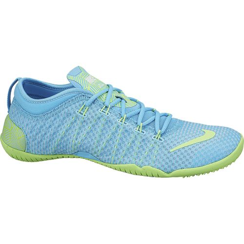 Nike Women's Free 1.0 Cross Bionic Training Shoes
