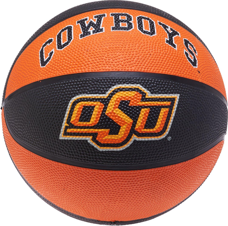 Rawlings® Oklahoma State University Crossover Basketball