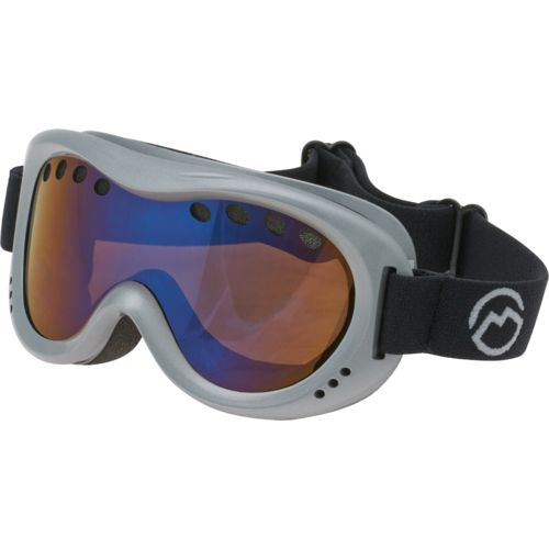 Magellan Outdoors™ Kids' Ski Goggles