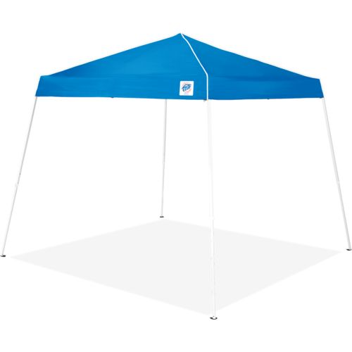 E-Z UP® Swift 10' x 10' Slant-Leg Instant Shelter