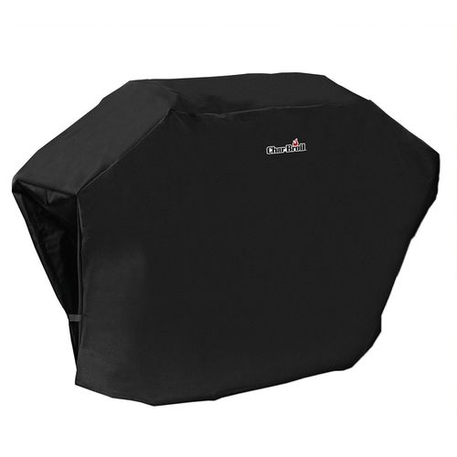 "Char-Broil® 65"" Ripstop Grill Cover"